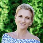 Дарья Сергеевна Федорова